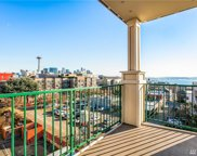 530 4th Ave W Unit 407, Seattle image