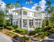 53 Muhly Circle, Santa Rosa Beach image