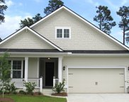 1560 Parish Way, Myrtle Beach image