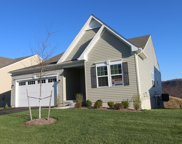 30 MOUNTAIN VIEW LN, Mansfield Twp. image