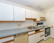 1100 Governors Dr Unit 8, Winthrop image