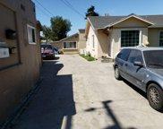 1424 Del Monte Ave, Salinas image