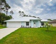 2865 SW Collings Drive, Port Saint Lucie image