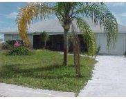 718 SW Bridgeport Drive, Port Saint Lucie image