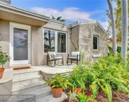 9417 Carlyle Ave, Surfside image