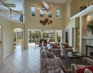 27170 Shell Ridge Cir, Bonita Springs image