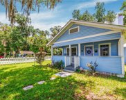 844 E 9th Avenue, Mount Dora image