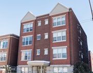 1327 North Halsted Street Unit 3N, Chicago image