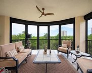 8990 Bay Colony Dr Unit 203, Naples image