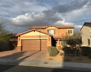 5508 PRIDE MOUNTAIN Street, North Las Vegas image