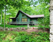 5526 N Cave Point Dr, Sturgeon Bay image
