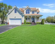 5 Brightwood  Street, Patchogue image