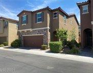 3755 Catamount Creek Avenue, Las Vegas image