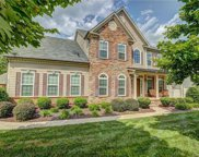 373  Fischer Road, Fort Mill image