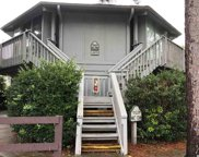 403 Tree Top Court Unit C, Myrtle Beach image