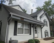 2756 Weeping Willow Drive Unit #A, Lisle image