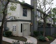 2600 Chandler Unit 36, Bakersfield image