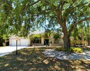 7050 Twin Eagle LN, Fort Myers image