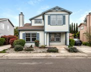 4524  Courtyard Way, Antelope image