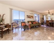 1920 Ala Moana Boulevard Unit PH2201, Honolulu image