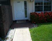 5839 Summerfield Court Unit #45, Fort Pierce image