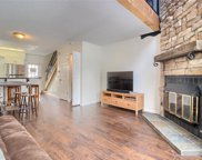 1683 South Blackhawk Way Unit B, Aurora image