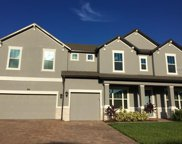 1215 Red Haven Lane, Oviedo image