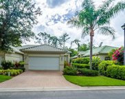 762 Vistana Circle, Naples image