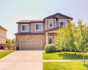 7191 South Oak Hill Circle, Aurora image
