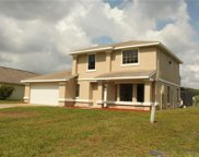 111 Blackwater Court, Kissimmee image