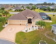 3155 Amherst Way, The Villages image