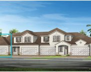 11704 Meadowgate Place Unit 280, Lakewood Ranch image
