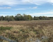0001 County Road 4018, Kemp image