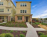 2956 Stringham Way, Dublin image