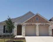 3129 Catalina Ranch Rd, Leander image