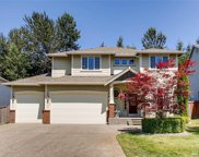 20601 193rd Ct E, Orting image