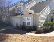 6095 Catalina Drive Unit 2314, North Myrtle Beach image