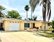 9220 Crabtree Lane, Port Richey image