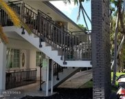 1135 92nd St Unit 207, Bay Harbor Islands image