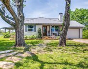 10481 County Road 1220, Malakoff image