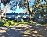 425 Sheoah Boulevard Unit 31, Winter Springs image