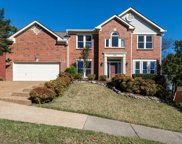 1300 Buckingham Circle, Franklin image