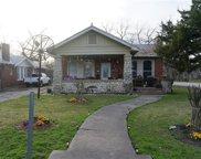 1804 Walnut Street, Greenville image