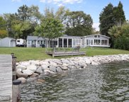 3460 SOUTH RIVER TERRACE, Edgewater image
