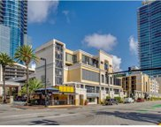 151 E Washington Street Unit 611, Orlando image