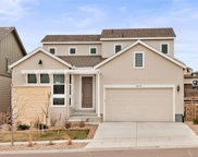 18670 West 93rd Drive, Arvada image