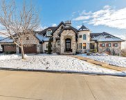 620 E Happy Hollow Rd, Kaysville image