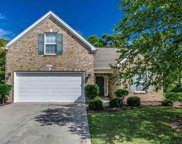 3313 Picket Fence Ln., Myrtle Beach image