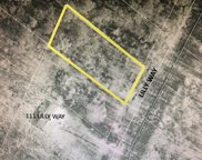Lilly Way (Lot 4), Colonial Beach image