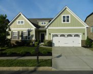 2123 Chaucer Park Ln, Thompsons Station image